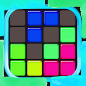 Download Classic Block Puzzle Extreme APK to PC