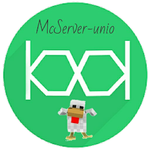 McServer PE Developement For PC / Windows 7/8/10 / Mac – Free Download