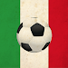 Serie A Live Italian Football Results Icon