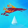 Download Chain Reaction: 9 Bullets APK for Android Kitkat