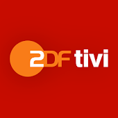 Download ZDFtivi-App APK on PC