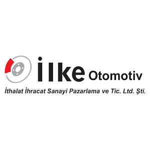 Download free İlke Otomotiv for PC on Windows and Mac
