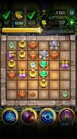 Screenshot of Prime World: Alchemy