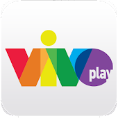 Download VIVOplay APK to PC
