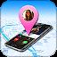 App Mobile Caller Number Tracker APK for Windows Phone