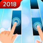 Piano Music 2018 on PC / Windows 7.8.10 & MAC