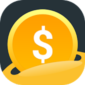 Free Adsmee - Earn money online APK for Windows 8