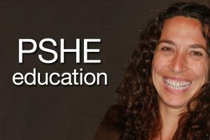 Contact PSHE education