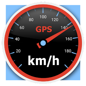 Easy Speedometer Pro For PC / Windows 7/8/10 / Mac – Free Download