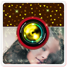 Enlight Photo Editor