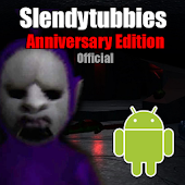 Slendytubbies: Android Edition APK for Bluestacks