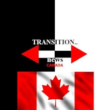 TRANSITION NEWS CANADA