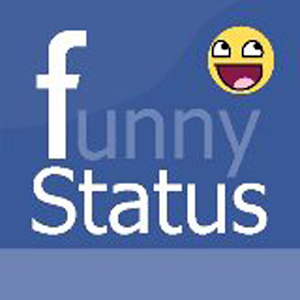 Download Funny statuses to share! For PC Windows and Mac
