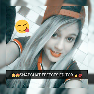 Photo Editor Montage Collages❤ for Lollipop - Android 5.0