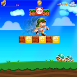 Super Chaves World APK Image
