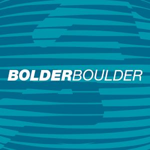 BOLDERBoulder 10k For PC / Windows 7/8/10 / Mac – Free Download