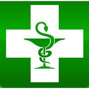Pharmacie Mendez 3.3.6 Icon
