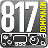 817 Companion for Ham Radio