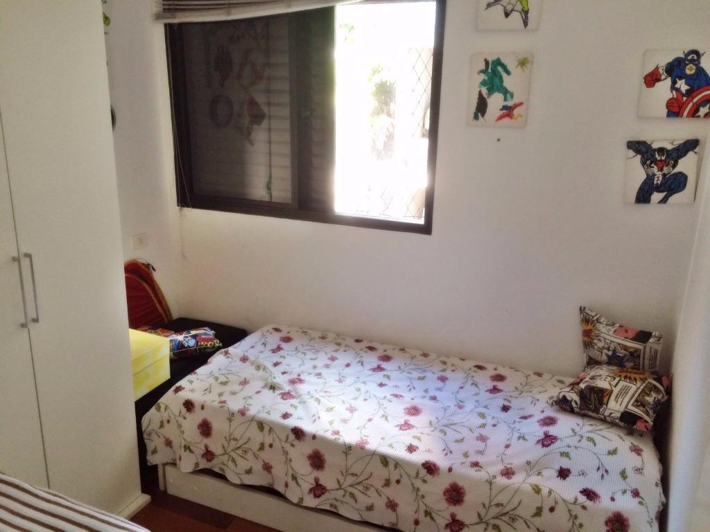 Apto 3 Dorm, Vila Olímpia, São Paulo (AP13653) - Foto 9