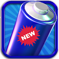 doctor battery - fast charge APK for Kindle Fire