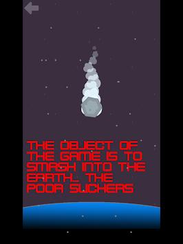 SMoD: The Video Game apk screenshot