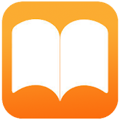 iBooks for Android Advice