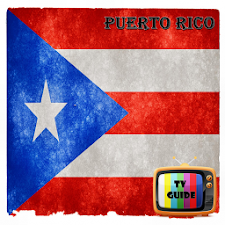Puerto Rico TV GUIDE