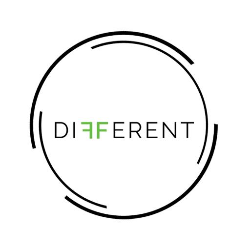 Android aplikacija Different na Android Srbija