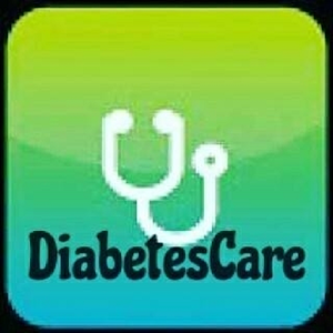 DiabetesCare-Forum