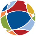 App irth UtiliSphere version 2015 APK