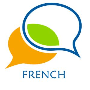 Learn French by listening