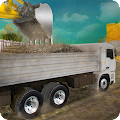Game Dumper Truck Driver Simulator APK for Kindle