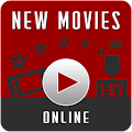 App New movies online best films APK for Kindle