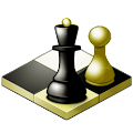 Download Chess for Android APK