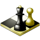 Chess for Android file APK Free for PC, smart TV Download
