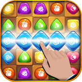 Game Candy Star 2017 APK for Windows Phone