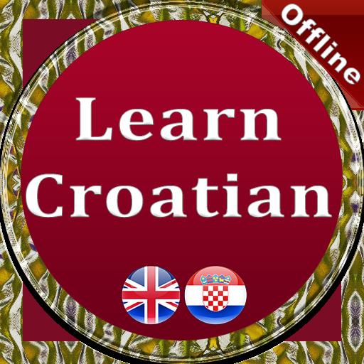 Android aplikacija učenje hrvatskog jezika na Android Srbija