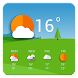 Weather forecast theme pack 1 (TCW) image
