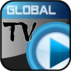 Global Mobile Tv
