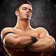 Wrestling Champion 3D