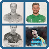 Best Football Quiz - Soccer 2018