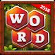 Word University