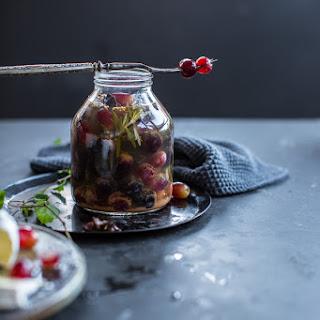 Star Fruit Pickles Recipes