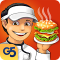 Free Stand O'Food® 3 APK for Windows 8