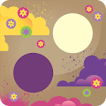 Two Dots v2.8.8