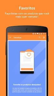 App Shoptime APK for Kindle