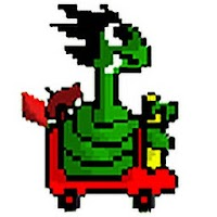 Stinky Snake on PC (Windows & Mac)