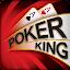 Poker KinG Online-Texas Holdem for Lollipop - Android 5.0