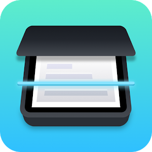 Scanner - Scan QR Code Documents For PC (Windows & MAC)