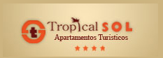 Apartamentos Tropical Sol